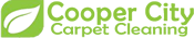 Cooper City Carpet Cleaning